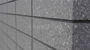 цена на бетон в Харькове